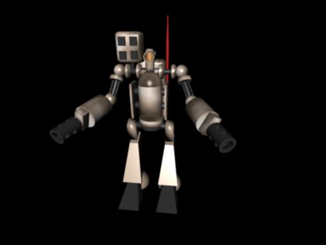 robotsoldier.jpg