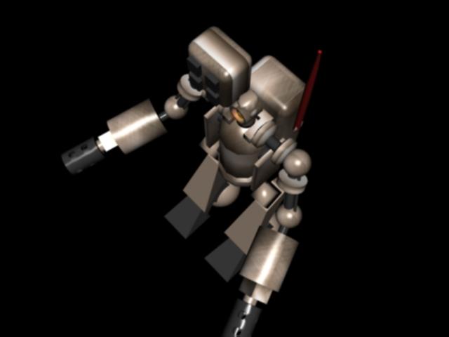 robotsoldier4.jpg